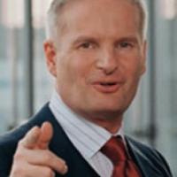 Prof Dr Lothar J Seiwert Smile2 Ihr Geistiges Fitnessstudio