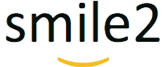smile2 - Ihr geistiges Fitnessstudio