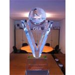gsa_award
