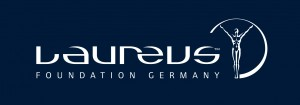 Laureus Foundation Germany