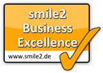 smile2 Business-Excellence