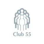 Member Club 55 Experts